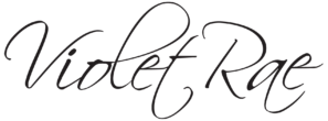 VioletRae Designs
